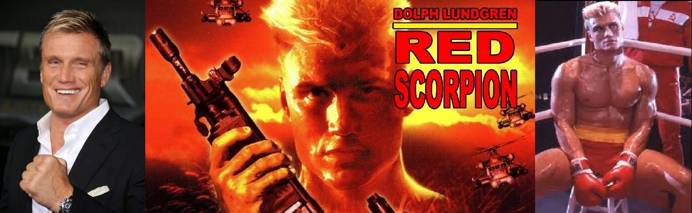 Dolph Lundgren interview, Dolph Lundgren The Expendables, Dolph Lundgren Red Scorpion (1989), Dolph Lundgren Rocky IV (1985)