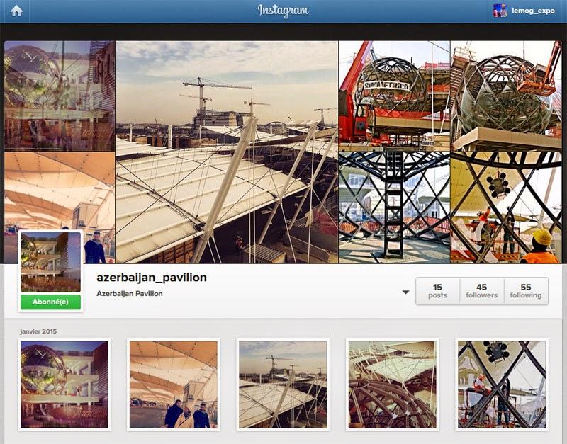 http://instagram.com/azerbaijan_pavilion/