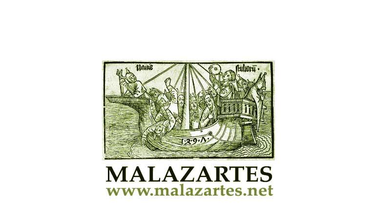 Malazartes