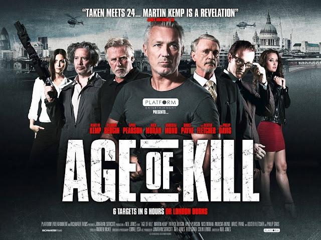 Download Subtitle Indonesia Film Age of Kill 2015