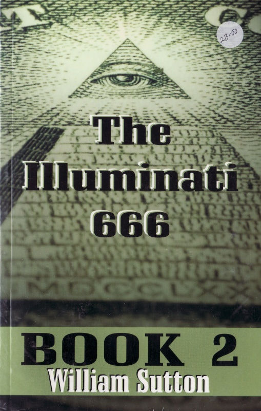 +27780079106 Illuminati Members In Durban Newcastle Ballito Uk America Canada Sudan United Arabs