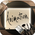 Animation Desk for iPad