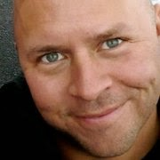 Derek Sivers interview, CD Baby, TED Talk