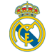 Real Madrid vs en Vivo 2012