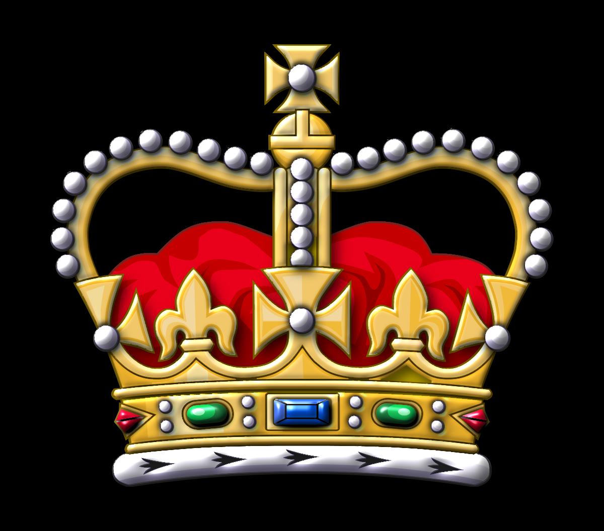 The Art of Heraldry: British Heraldry