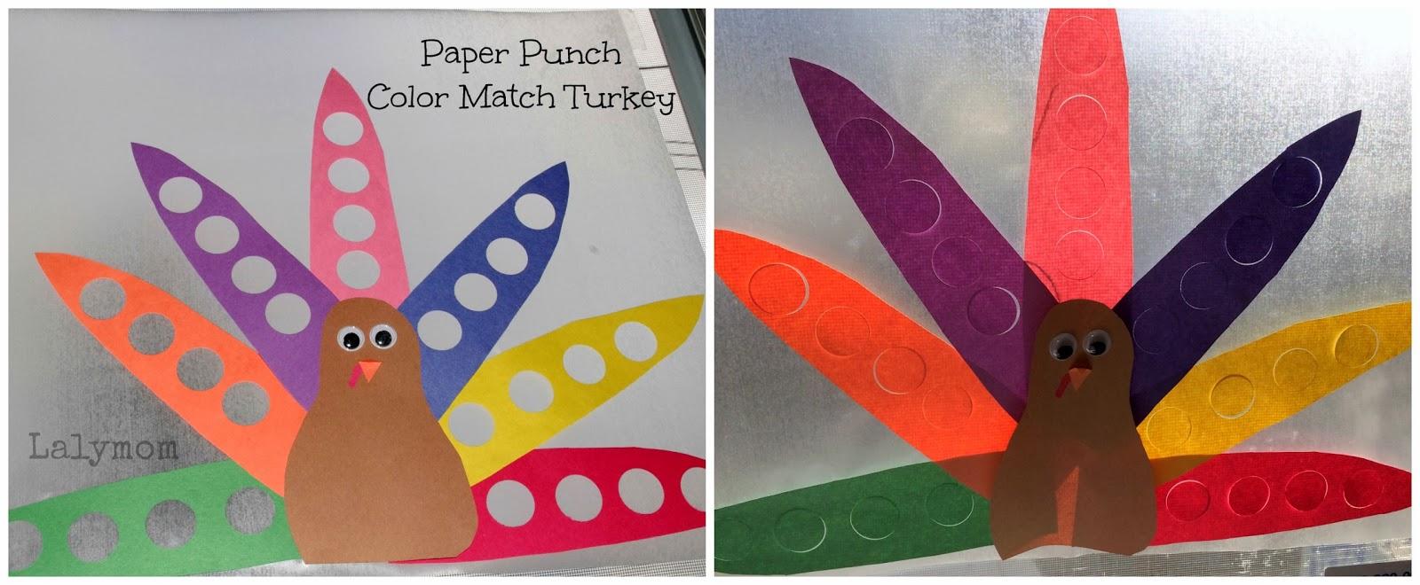 Color That Match. Color Match. Magnolia Green Color Match ...