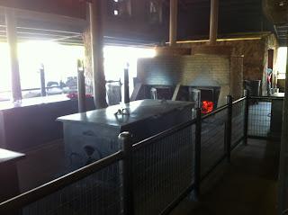 Hard Eight BBQ Barbecue Barbeque Bar-B-Q Bar-B-Que Coppell Dallas DFW Texas