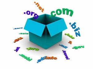 Image Free Domain Names