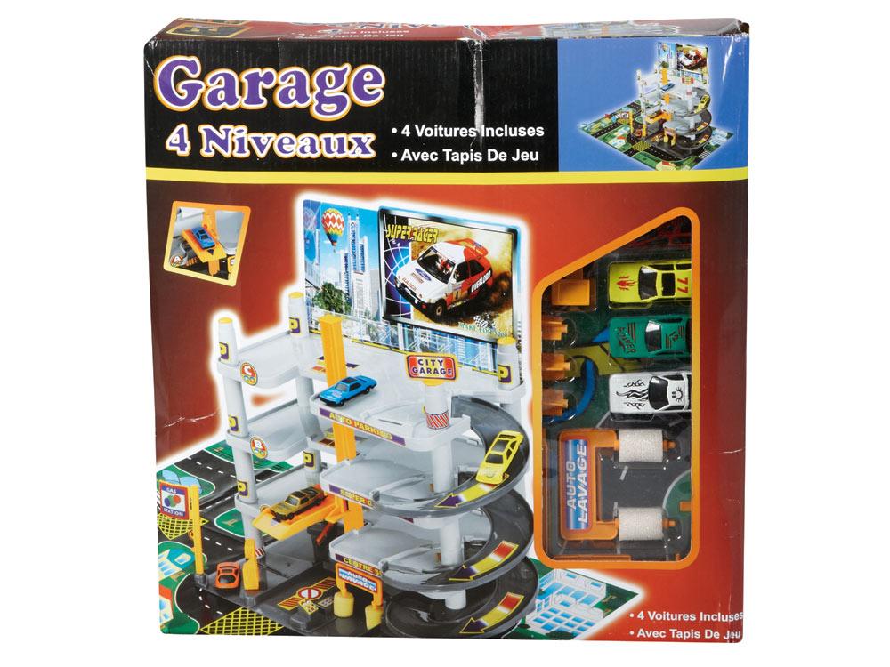 garage qui rachete voiture pour piece garage qui reprend With awesome plan maison 5 pieces 18 voir le sujet renault
