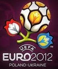 Música tema da Eurocopa 2012