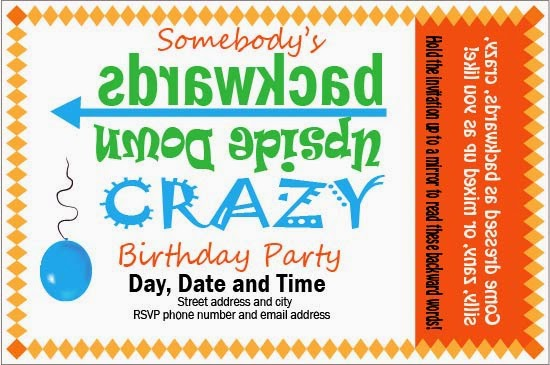 http://partytimemysteries.com/~partytimemysteri/pdf/Backwards_invitation.pdf