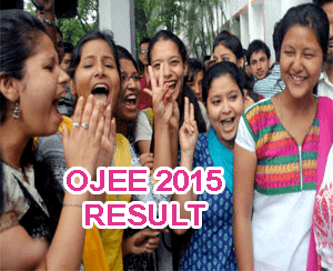 Odisha JEE Result 2015, Odisha JEE Merit List 2015 Download, OJEE Rank Card 2015 Available on 4th June, OJEE Results 2015 State Level of Combined Merit List, OJEE Toppers 2015 Names wise, Odisha JEE Toppers List 2015 Download, Odisha JEE Result Online