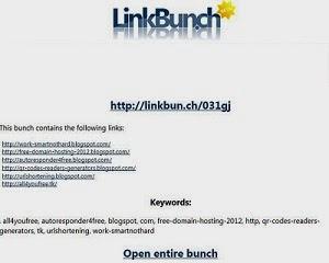 http://linkbun.ch/031gj