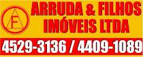 ARRUDA & FILHOS IMÓVEIS
