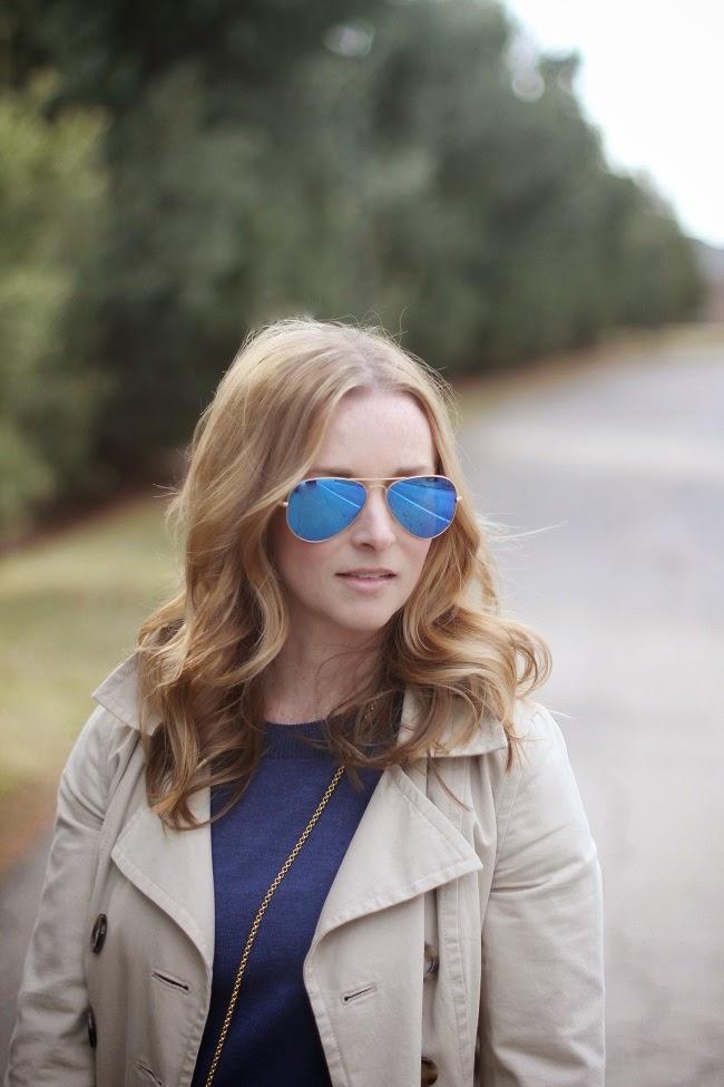 ray ban sunglasses, nars lipgloss