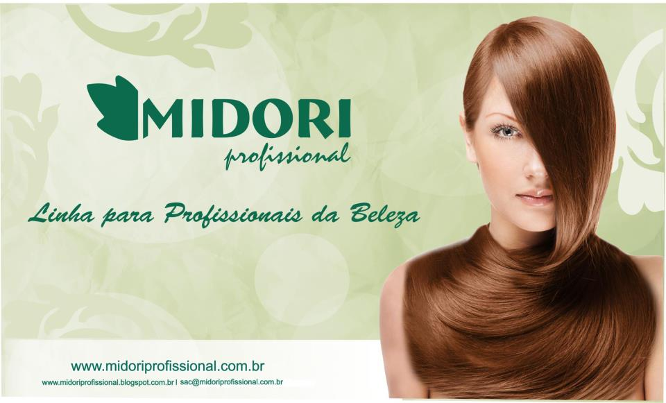 Midori Profissional