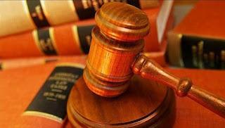 Apostila Processo Civil - Procedimentos