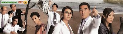 Phim TVB