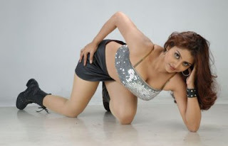 Sunita Verma hot images