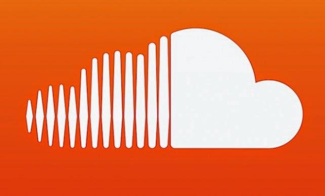 Soundcloud  de pago