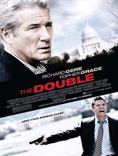 Ver The Double (2011) Online