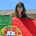 [VÍDEO] #TeamPortugal: Leonor Andrade responde às questões dos leitores [PARTE I]