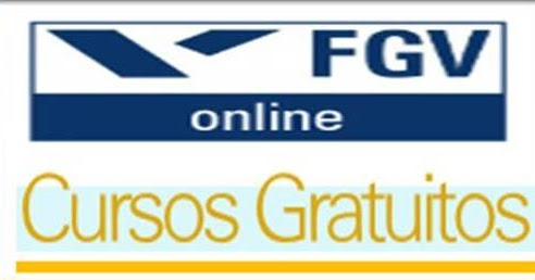 O direito revisto cursos gratuitos fgv online for Cursos gratuitos decoracion e interiorismo