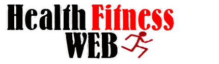 Web Fitness And Health