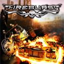 Fireburst Full Patch 1