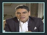 ---برنامج حلقة الوصل مع معتز عبد الفتاح و ل/ محمد العصار -- 23-1-2017