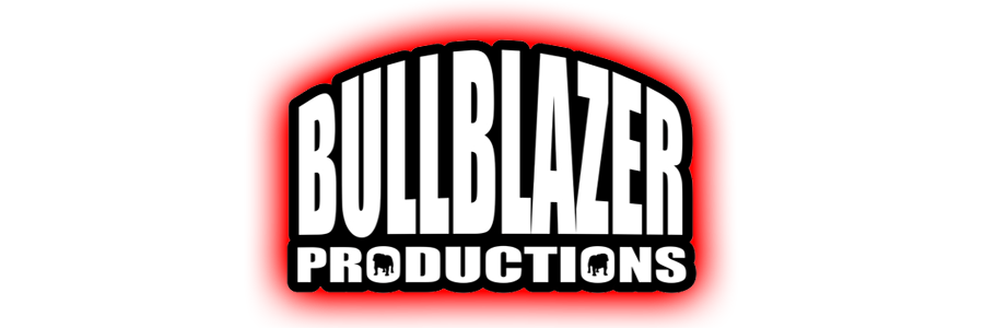 BULLBLAZER PRODUCTIONS