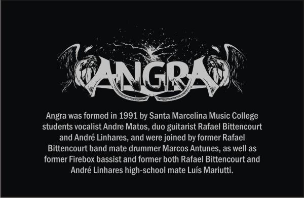 angra-angra_back_vector