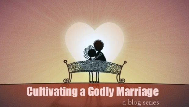 Part 2: The Husband Leads With Love. The Bible Clearly Presents The  Function And Duties Of A Biblical Husband. They Do Not Come Naturally And  Easily To Man ...