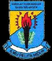 Logo SK Bangi