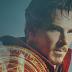 Doutor Estranho | Benedict Cumberbatch estampa as primeiras imagens do filme