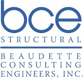 Beaudette Consulting Engineers, INC.