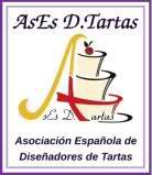 Asociación Española de Diseñadores de Tartas