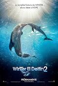 Winter, el delfín 2 (Dolphin Tale 2)