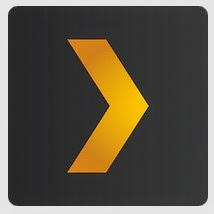 Plex for Android v3.4.7.174 Apk