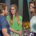 """Se realizan pruebas para la nueva telenovela de Televisa, """"Sueño de amor"""""""