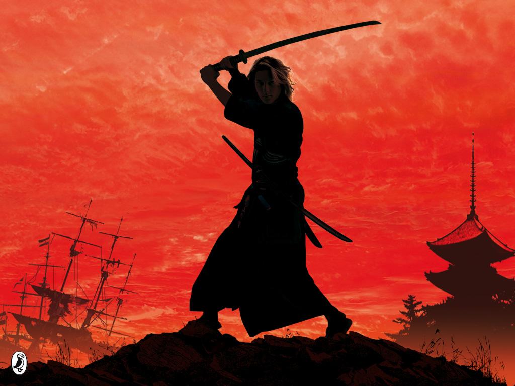 http://1.bp.blogspot.com/-A8sz7WuxSjo/TY2QQUkw8tI/AAAAAAAAAA0/urD5BkgCJyY/s1600/downloads_wallpaper_samurai_1024.jpg