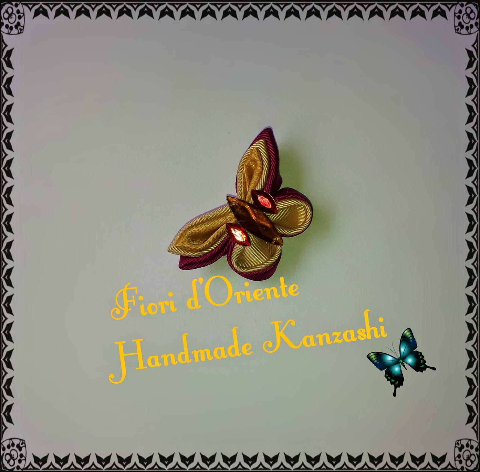 www.facebook.com/fioridoriente