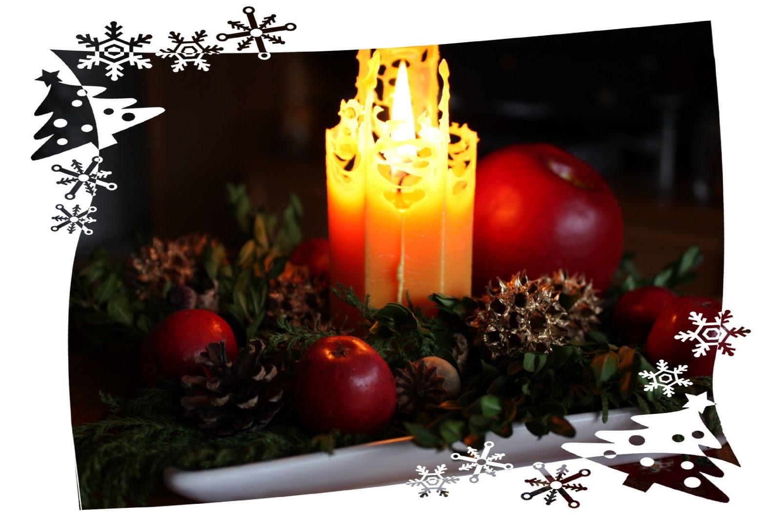 nicht nur schnickschnack frohe weihnachten und merry. Black Bedroom Furniture Sets. Home Design Ideas