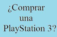 PS3, Comprar, Tecnología, PlayStation 3, Consola, Juegos