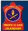 APS Jalandhar Recruitment 2017/2017 Apply Offline  www.apsjalandhar.com