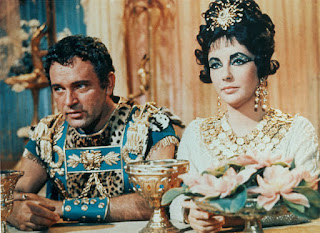 Cleopatra-and-Mark-Anthony