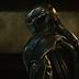 Divulgado vídeo da luta entre Ultron e Homem de Ferro