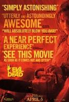 Evil Dead (2013) -