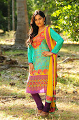 Srushti Dange latest glamorous photos-thumbnail-4