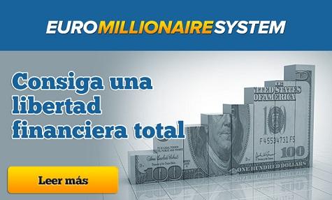 EuroMillonaireSystem